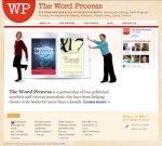 www.thewordprocess.com