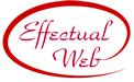 Effectual Web Design