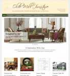 Olde Mill Furniture