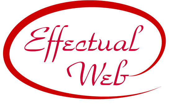 Effectual Web Portfolio